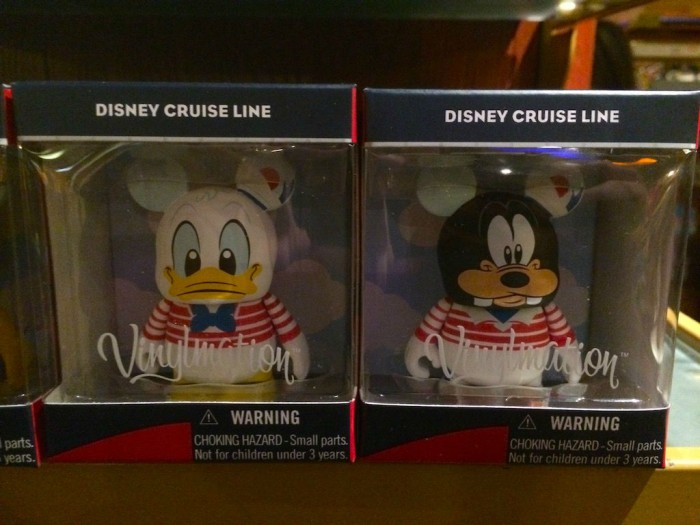 DCLMerch_vinylmation1
