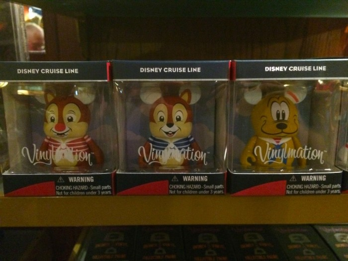 DCLMerch_vinylmation2