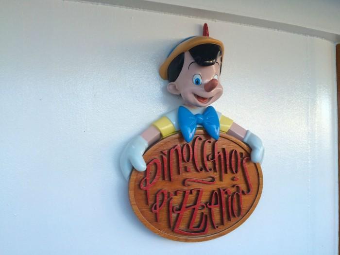 DCL_food_pincocchiospizza