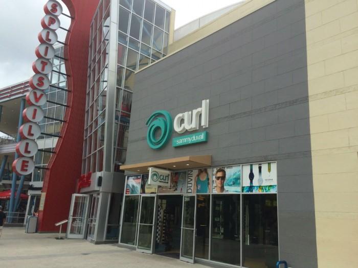 DTD_Curl1