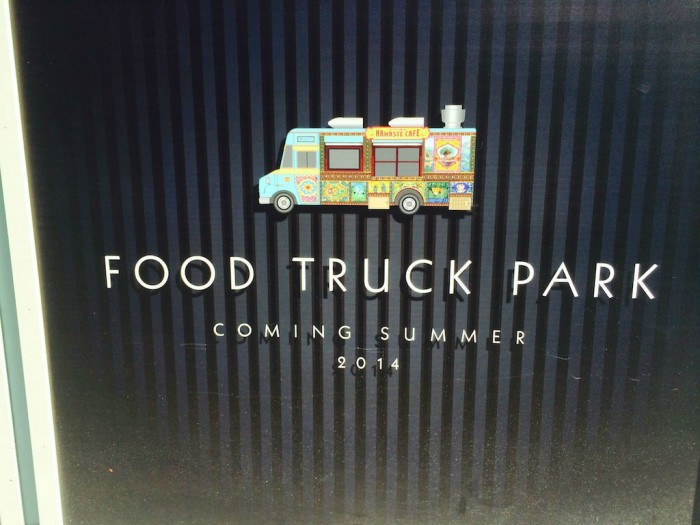 DTD_Foodparkearlier