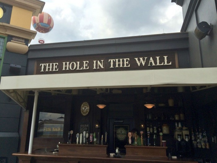 DTD_holeinthewall1