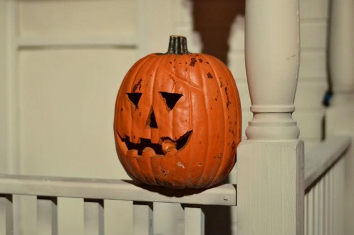 Halloween_Glover