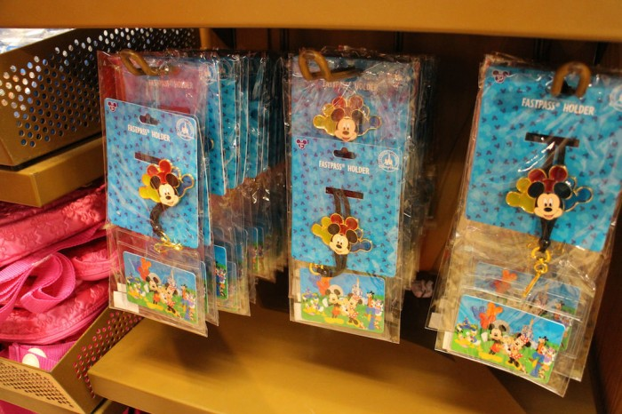 Outlets_fastpassholder1_daisy