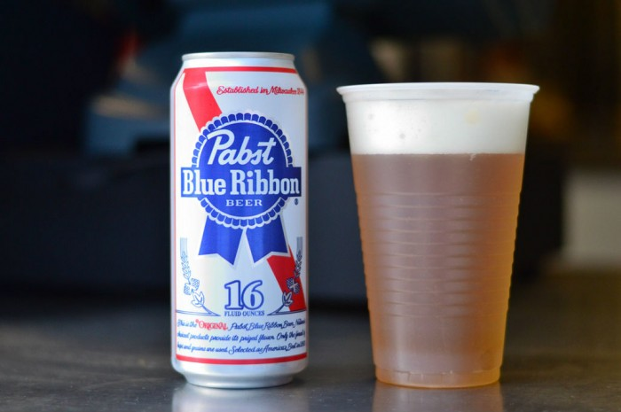Smokehouse_PBR