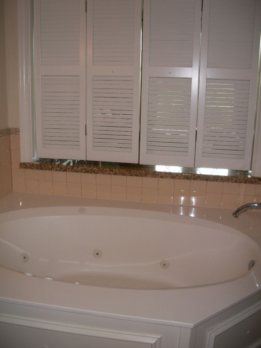 Review of a Saratoga Springs Two Bedroom DVC Villa ...