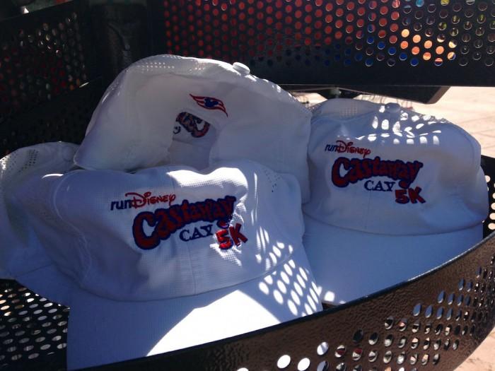 CastawayCay5K_hat