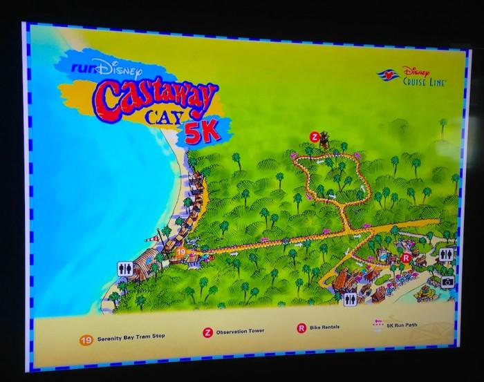 CastawayCay5K_map