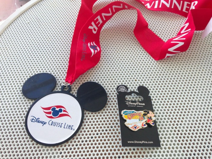 CastawayCay5K_medal