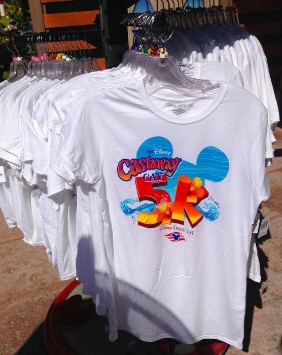 CastawayCay5K_shirt