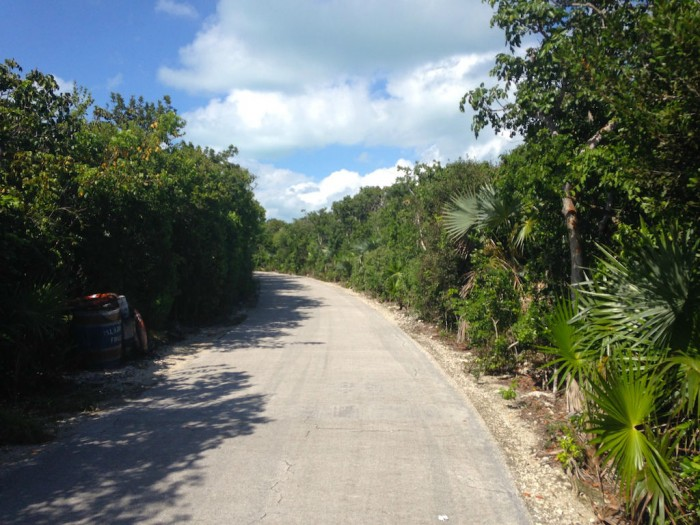 CastawayCay5K_walkway6