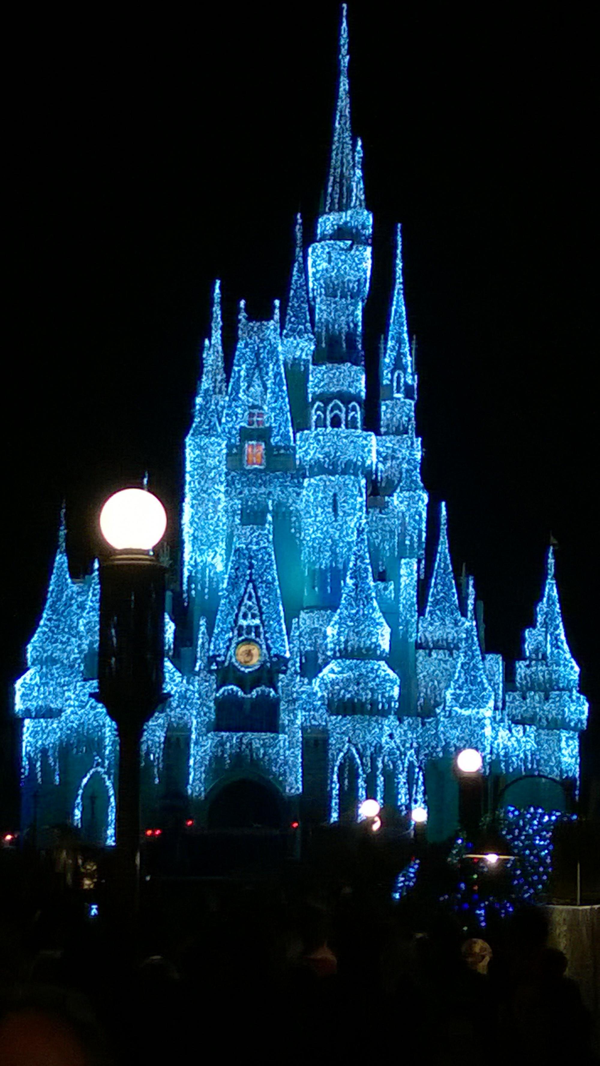 Menu Monday Boys In The Castle Touringplans Com Blog