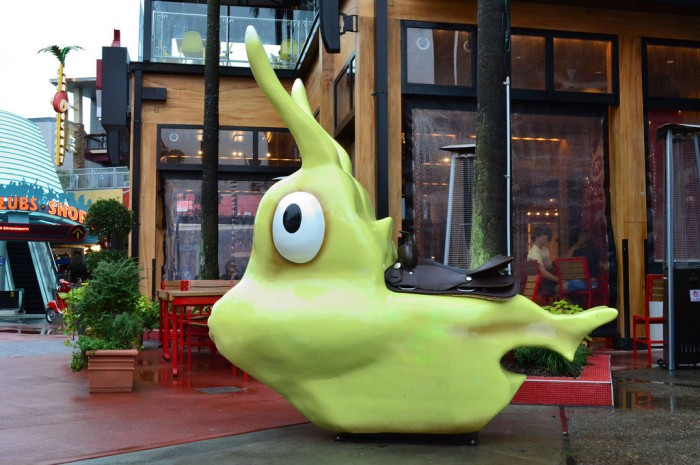 Cowfish_glover