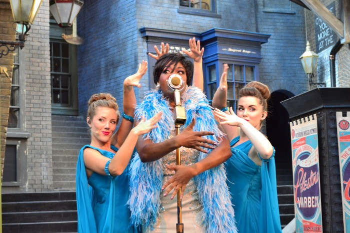 DiagonAlley_celestina_glover