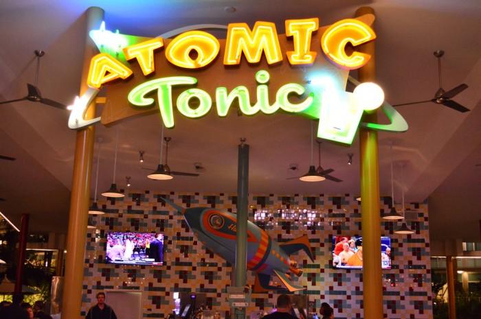 AtomicTonic_Glover