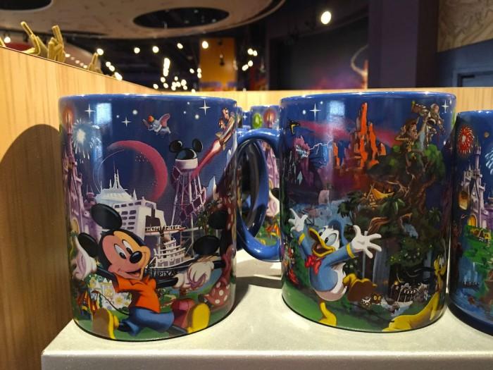 Disney_MCO14