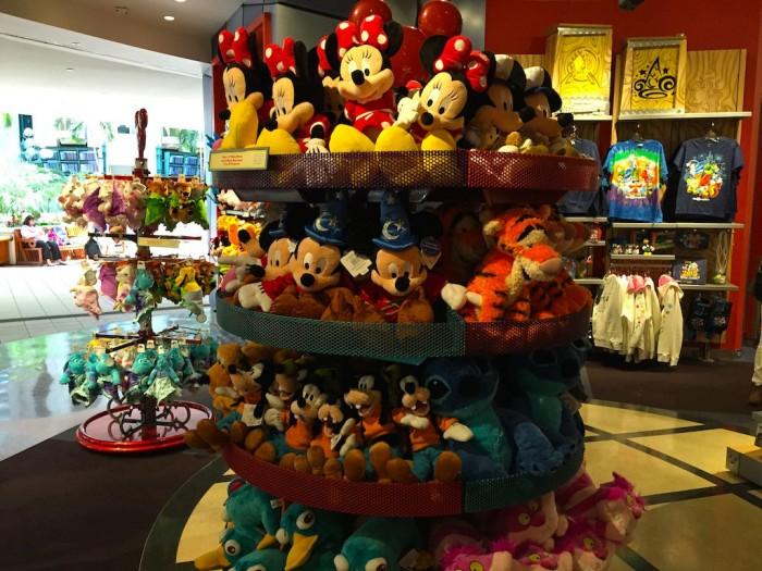 Disney_MCO15