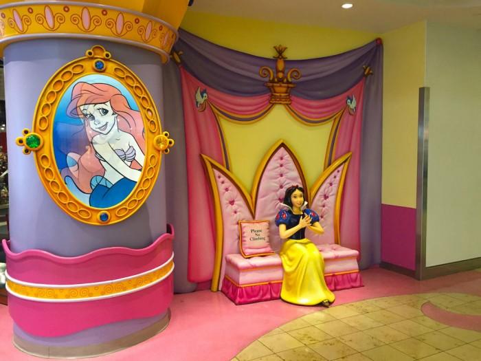 Disney_MCO19