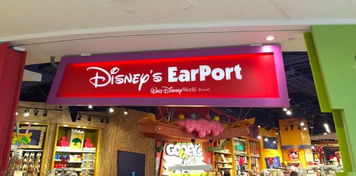 Disney_MCO2