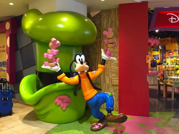 Disney_MCO3