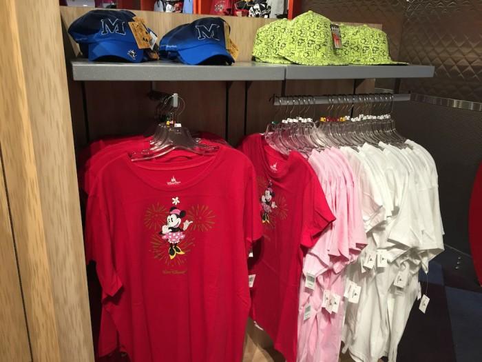 Disney_MCO9
