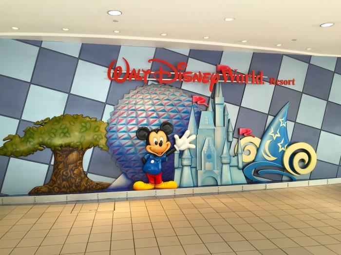 Disney_MCO_1