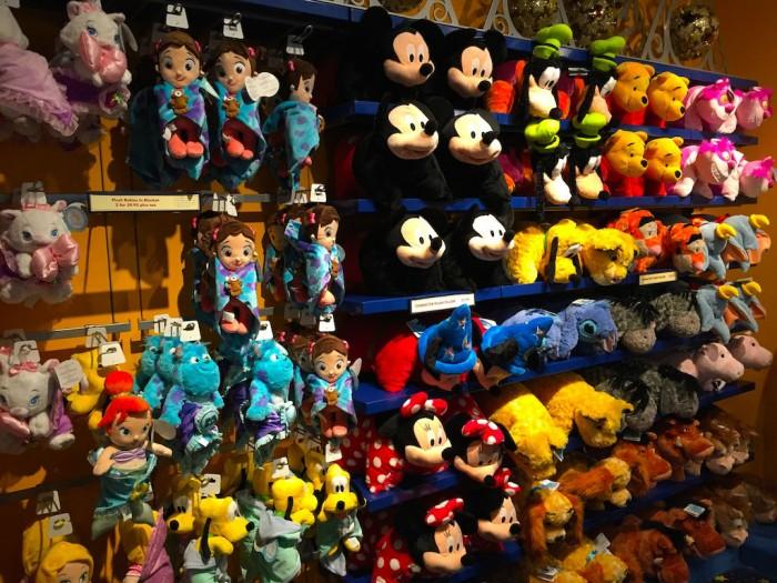 Disney_MCOjj