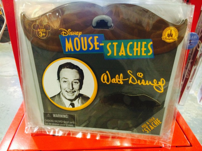Gifts_mousestache