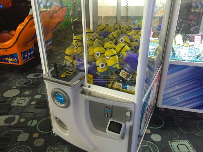 cabanabay_arcade1