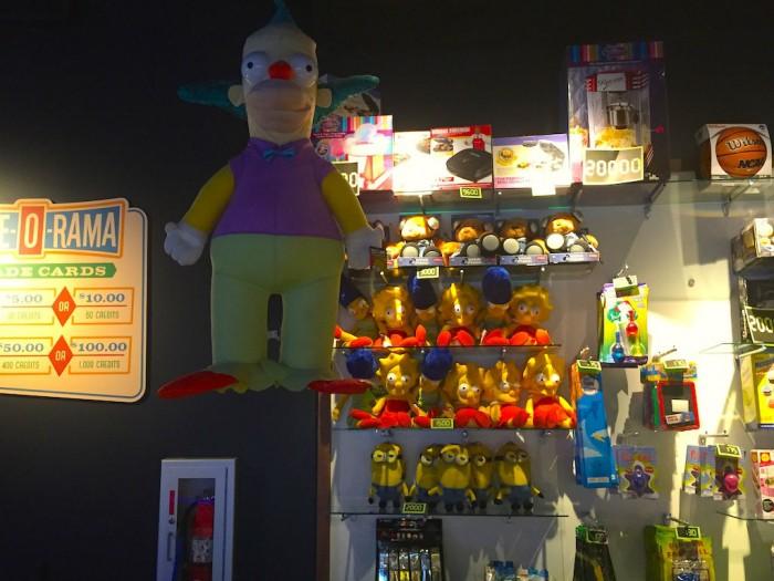 cabanabay_arcade4
