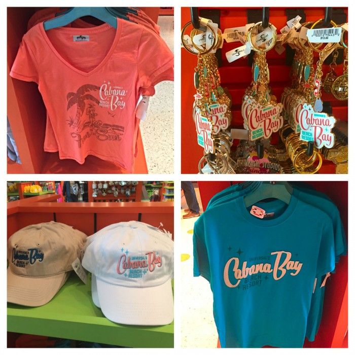 cabanabay_merch_collection