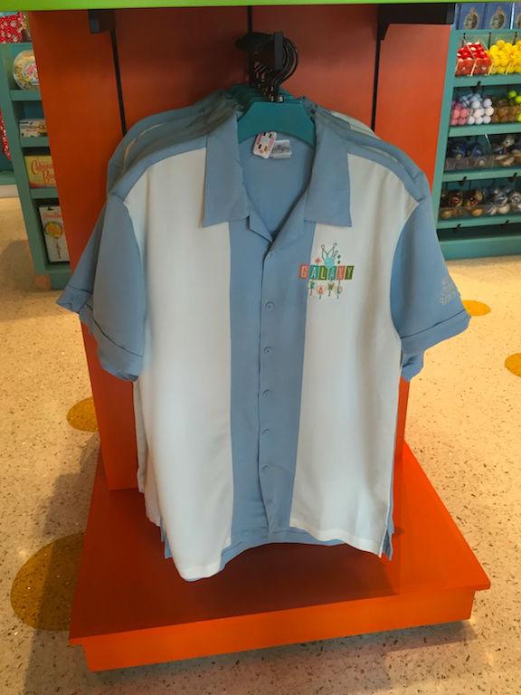 cabanabay_merch_shirt