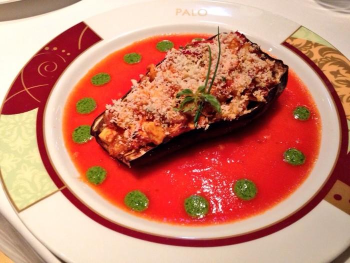 palo_food
