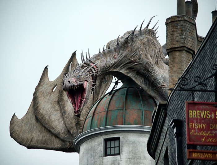 BEST_Gringotts2_Sperduto
