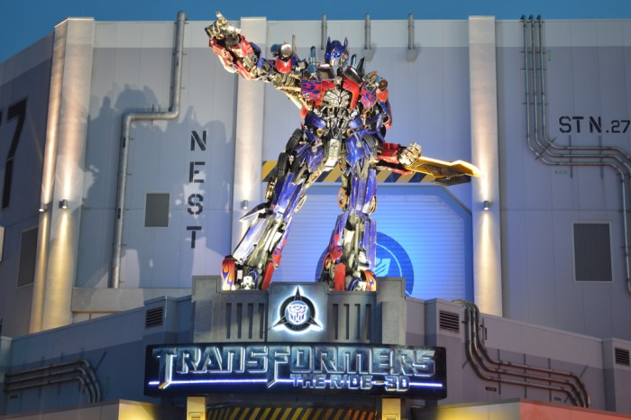 BEST_Transformers1_Glover