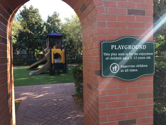 POFQ_playground