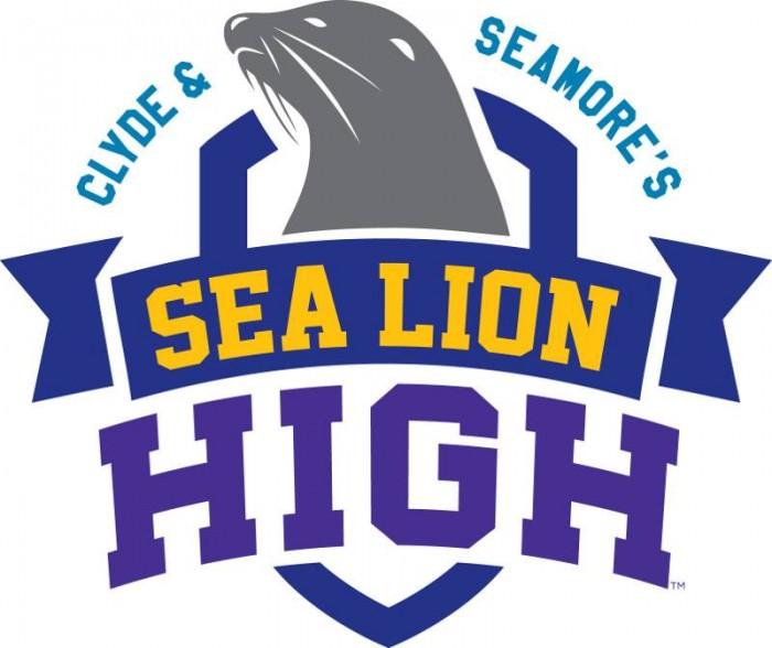 SeaLionHigh_SeaWorld