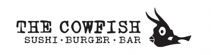 Cowfish Logo