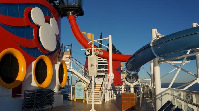 A Tour Of ReImagined Disney Magic Cruise Ship TouringPlanscom - Pictures of the disney magic cruise ship