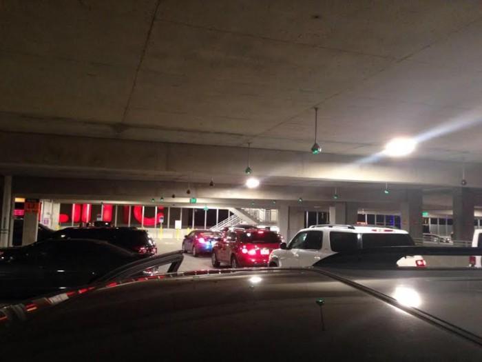 DTD_ParkingGarage