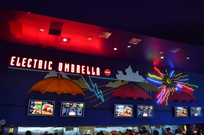 Electric_Umbrella_2_glover