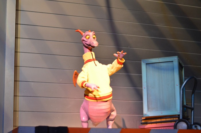 Figment_glover