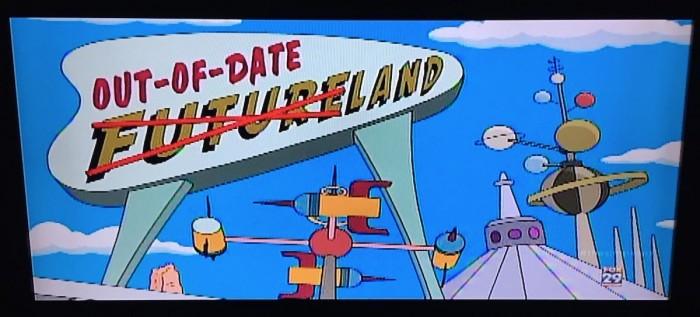 Tomorrowland_Simpsons