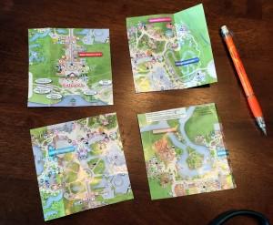 Coasters3