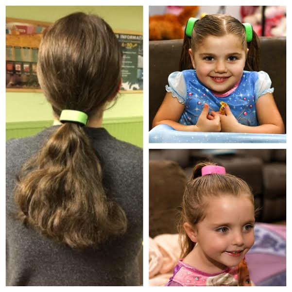 MagicBands_ponytails