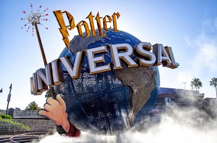 Potter_25th