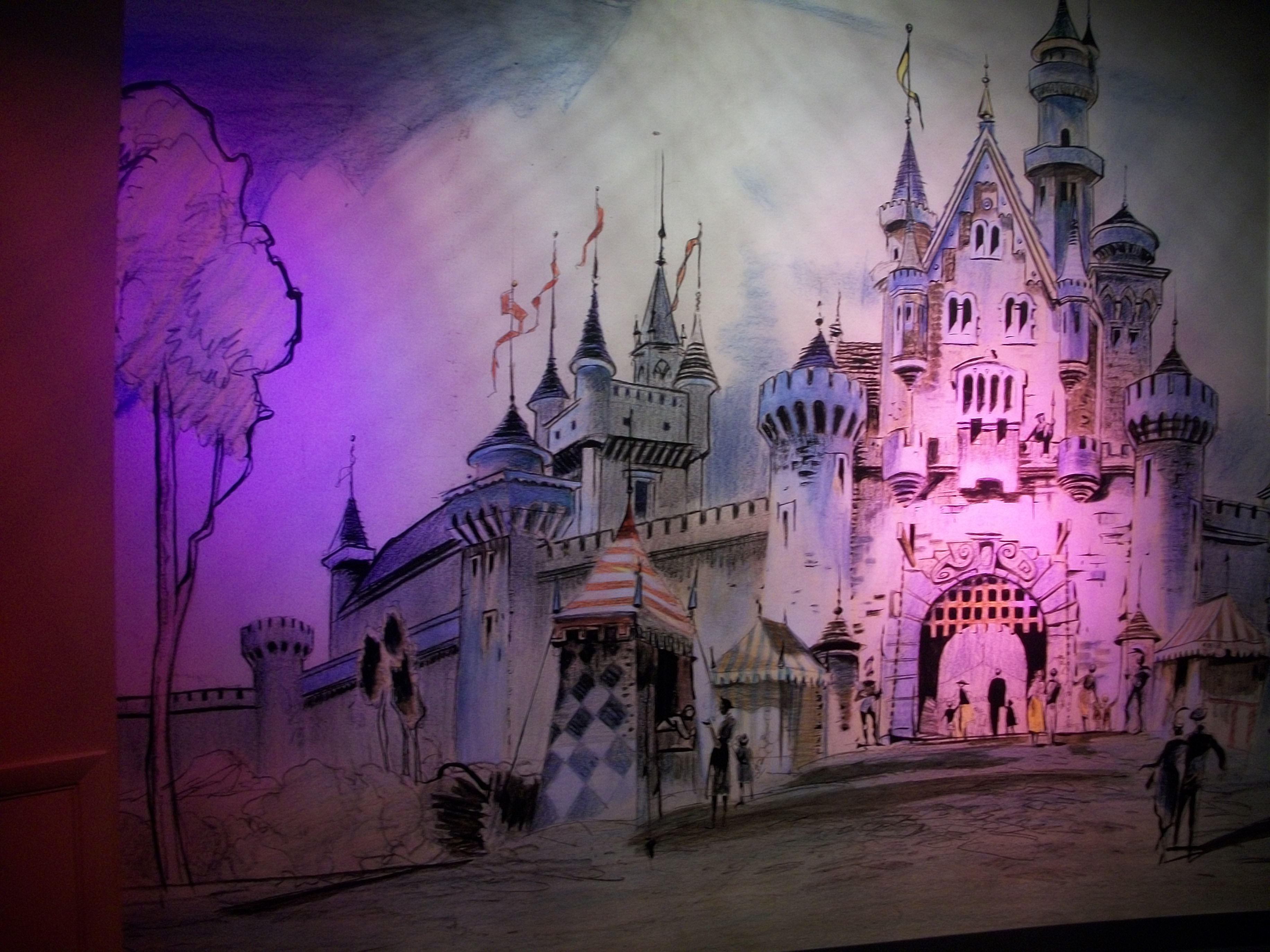 fun facts for your next disney world vacation touringplans com blog