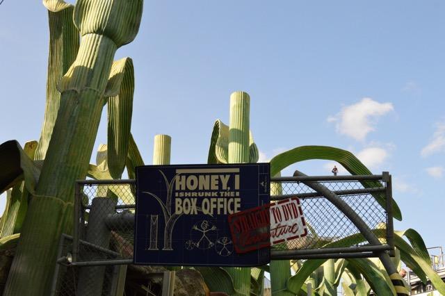 EVENTS_JohnCarterWeekends_HoneyISHRUNK