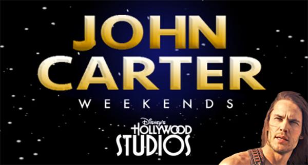 EVENTS_JohnCarterWeekends_logo