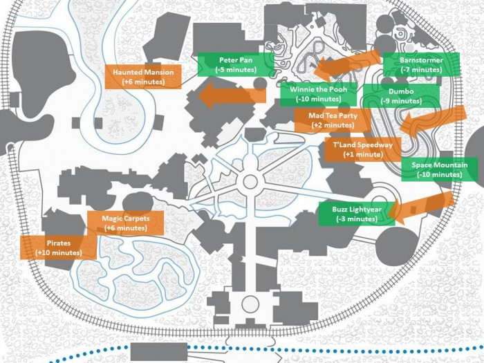 unofficial guide to walt disney world 2015 pdf